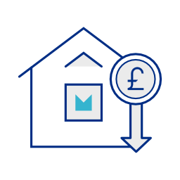 Council Tax Reduction