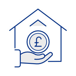 Discretionary Housing Payments Application