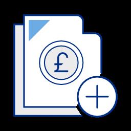 Request Copy Council Tax Bill