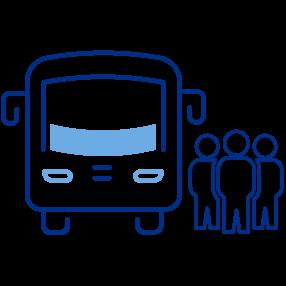 School Transport Form