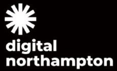 Digital Northampton logo