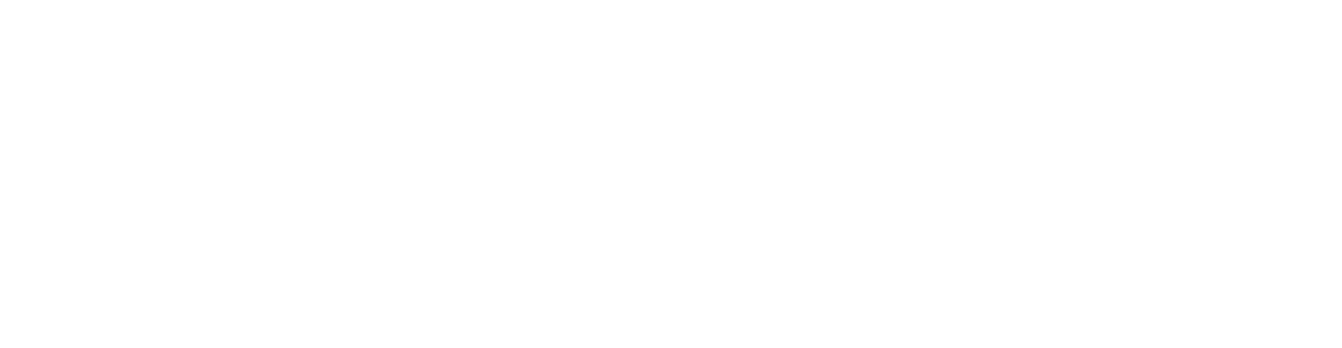 North Northamptonshire Council logo